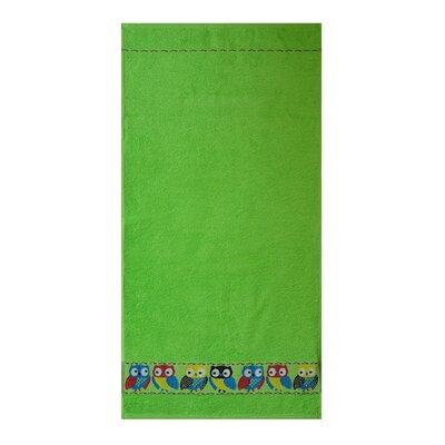 Dyckhoff Eule Towel