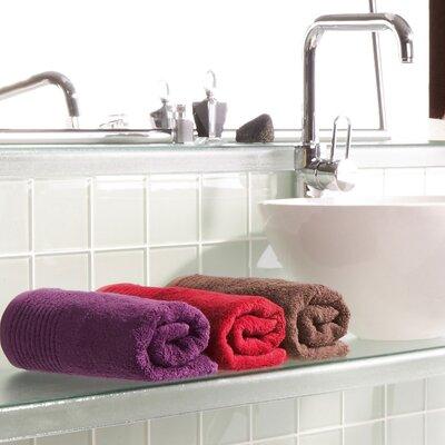 Dyckhoff Brilliant Hand Towel