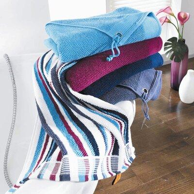 Dyckhoff Pearl Beach Towel