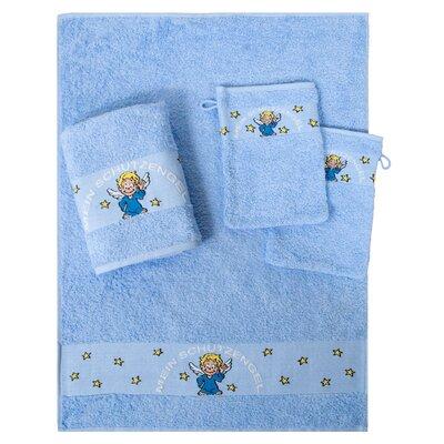 Dyckhoff Guardian Angel Children's Wash Cloth
