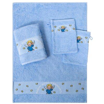 Dyckhoff Guardian Angel Children's Towel