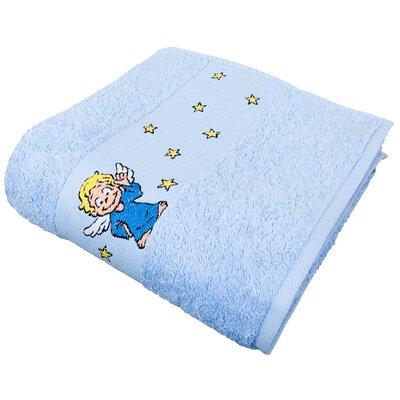Dyckhoff Guardian Angel Chldren's Bath Towel