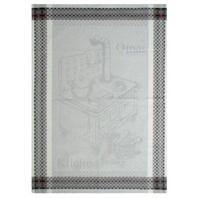 Dyckhoff Grandma's Kitchen Tea Towel