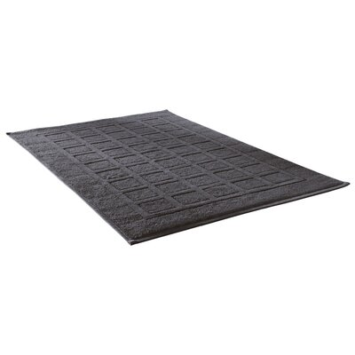 Dyckhoff Planet Terry Bath Mat