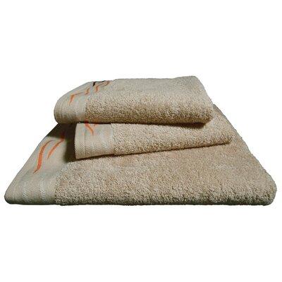 Dyckhoff Wave Hand Towel