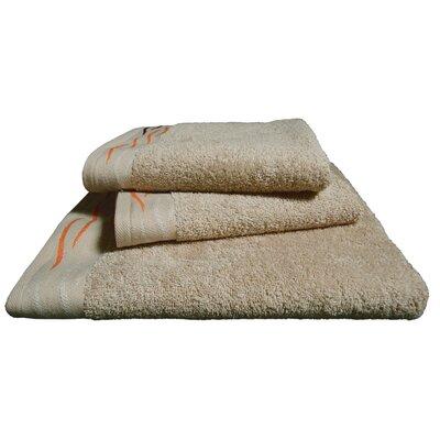 Dyckhoff Wave Bath Towel