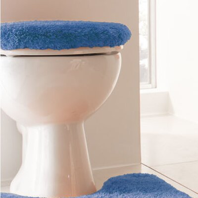 Dyckhoff Opal Toilet Lid Cover