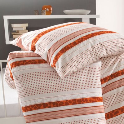 Dyckhoff Sheet Set