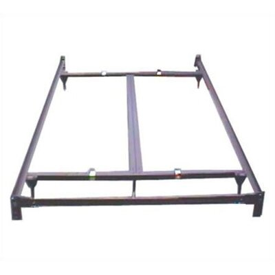 Powell Furniture Bed Frame