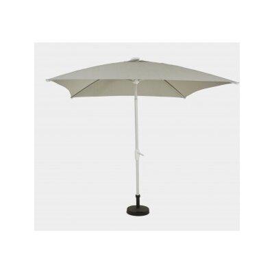Maze Rattan 2.45m Venus Umbrella