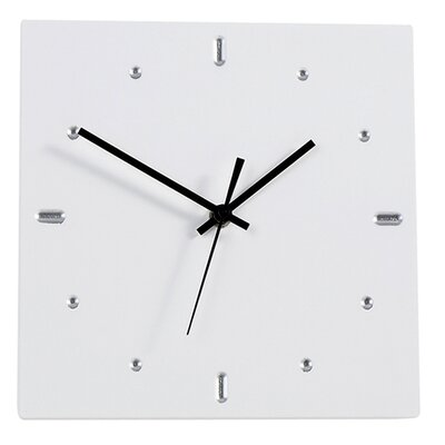 Herdasa Wall Clock