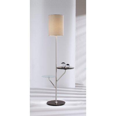 Herdasa Lamp Table