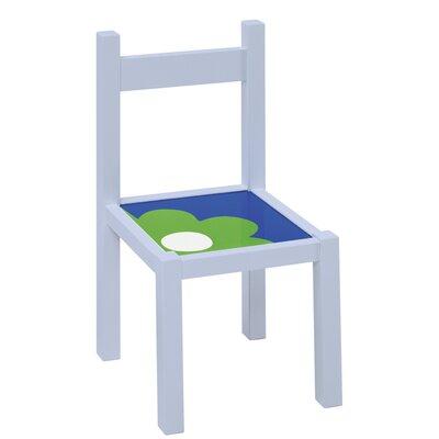 Herdasa Kid's Flower Chair
