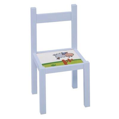 Herdasa Kids' Chair