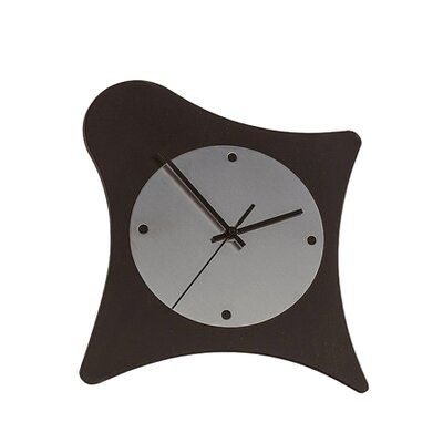 Herdasa Wall Clock