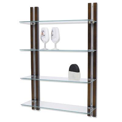 Herdasa Shelf