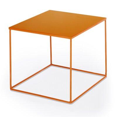Herdasa Laura Side Table