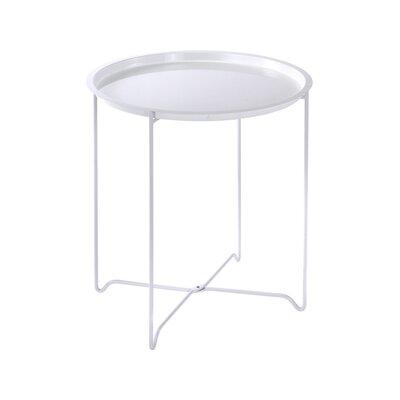 Herdasa Els Side Table