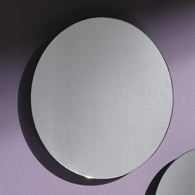 Herdasa Wall Mirror