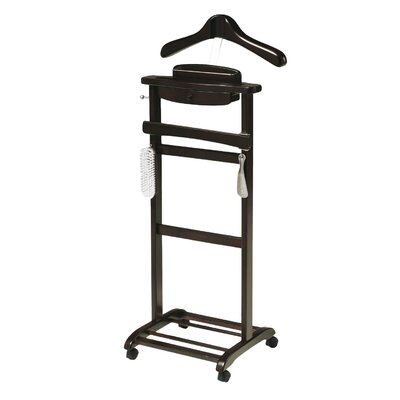 Valet Stand Wayfair UK