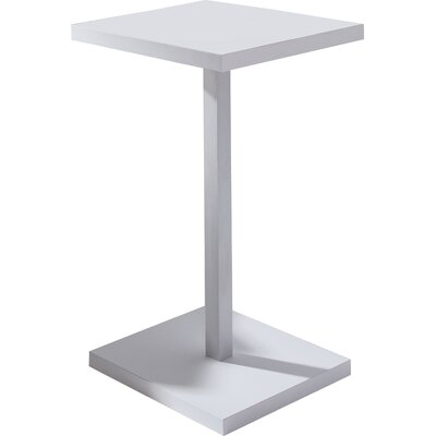 Herdasa Side Table
