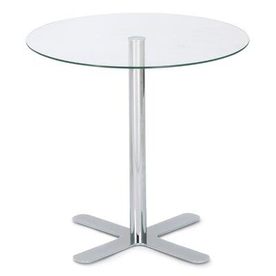 Herdasa Ketano Side Table