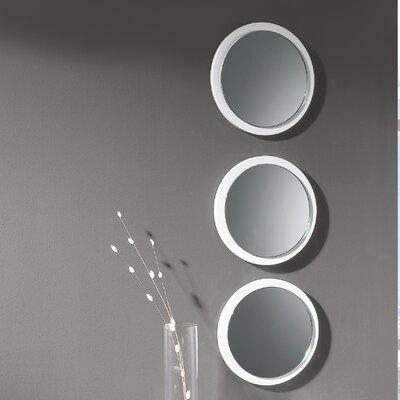 Herdasa Wall Mirror
