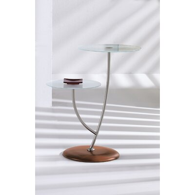Herdasa Balcony Hanging Table