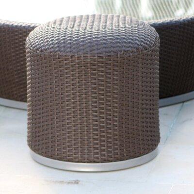 SkyLine Design Mantra Round Stool