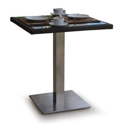 SkyLine Design Bistro Table
