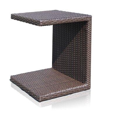 SkyLine Design Miami Breeze Side Table