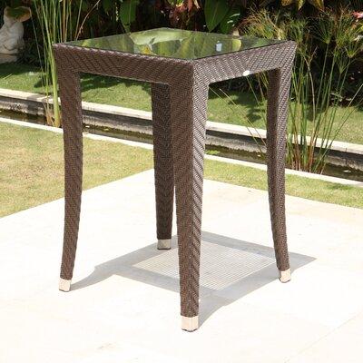 SkyLine Design Madison Bar Table