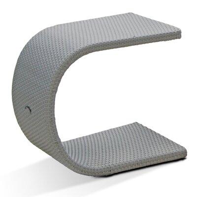 SkyLine Design Sophie Side Table