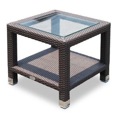 SkyLine Design Mankani Side Table