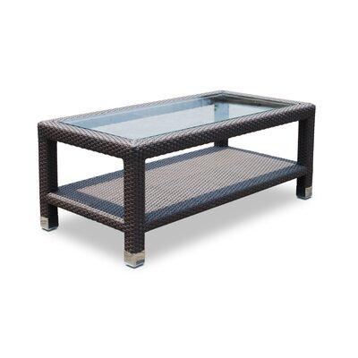 SkyLine Design Mankani Coffee Table