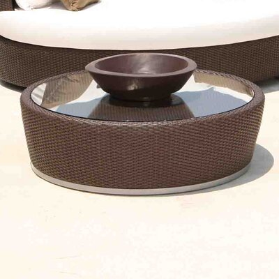 SkyLine Design Zest Coffee Table