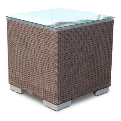 SkyLine Design Florence Side Table
