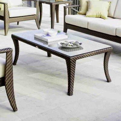 SkyLine Design Madison Coffee Table