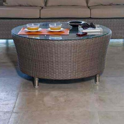 SkyLine Design Chester Coffee Table