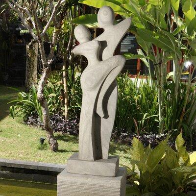 SkyLine Design Dancers Statue