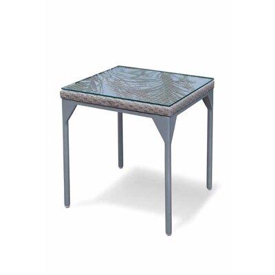 SkyLine Design Brafta Side Table