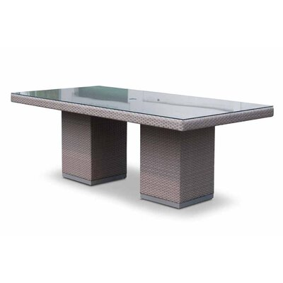 SkyLine Design Pacific Dining Table