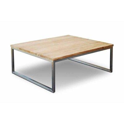 SkyLine Design Nautic Coffee Table