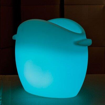 SkyLine Design So Fresh Champagne Bucket