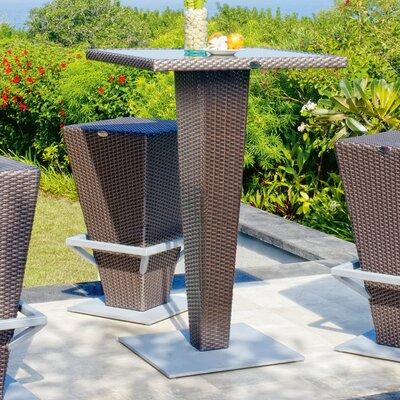 SkyLine Design Liada Bar Table