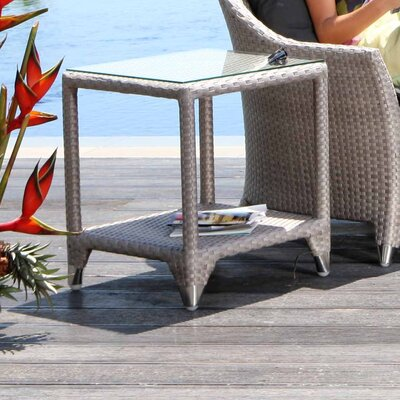 SkyLine Design Malta Side Table