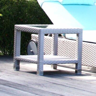 SkyLine Design Anzio Side Table
