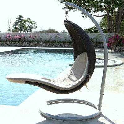 SkyLine Design Cristy Hanging Chair