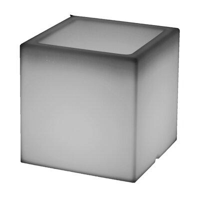 SkyLine Design Square Pot Planter