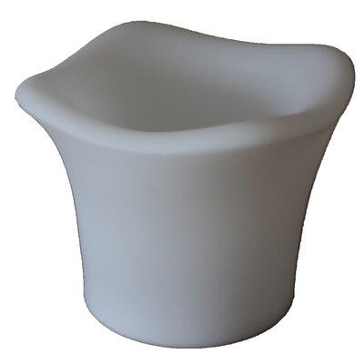 SkyLine Design Ice Bucket